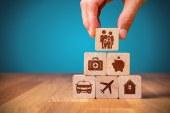Cambios acelerados en la oferta y la demanda de seguros