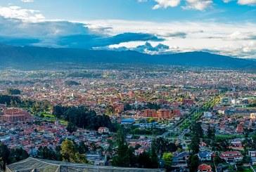 El Corredor de seguros de Ecuador y el confinamiento