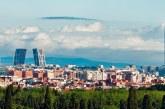 La facturación de seguros cae un 11% en España