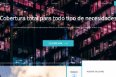 MPM Software lanza su nueva web corporativa