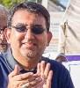 Mohamedarif Suleman