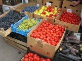 ukraine market 5