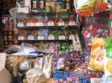 ukraine market