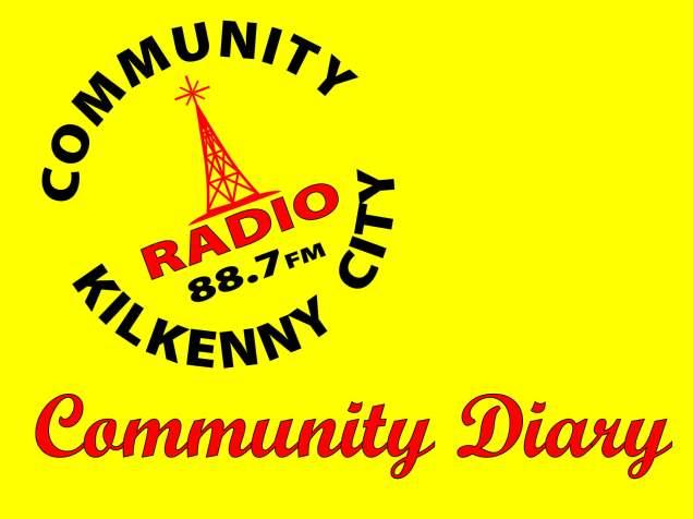 Community-Diary