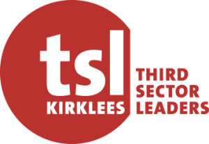Third Sector Leaders Kirklees