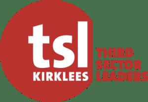 Third Sector Leaders Kirklees