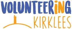 Volunteering Kirklees