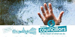 Chickenley Community Centre's community response