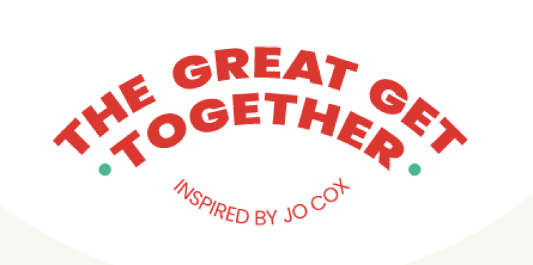 The Great Winter Get Together – helping each other tackle loneliness