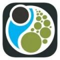 citsci app icon
