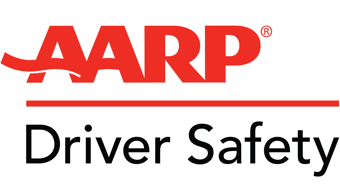 Aarp Smart Driver Course Community Thread