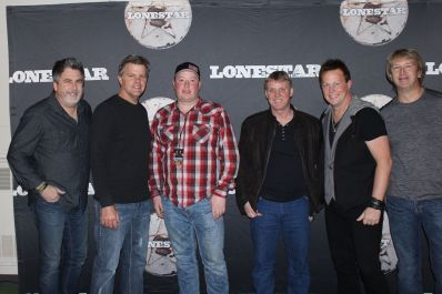 Lonestar-Bonnyville12