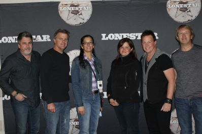 Lonestar-Bonnyville3