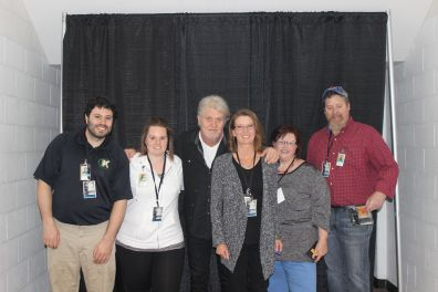 Tom Cochrane Kindersley17