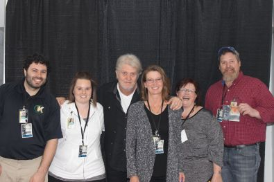 Tom Cochrane Kindersley19