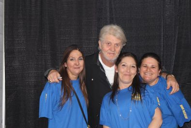 Tom Cochrane Kindersley20