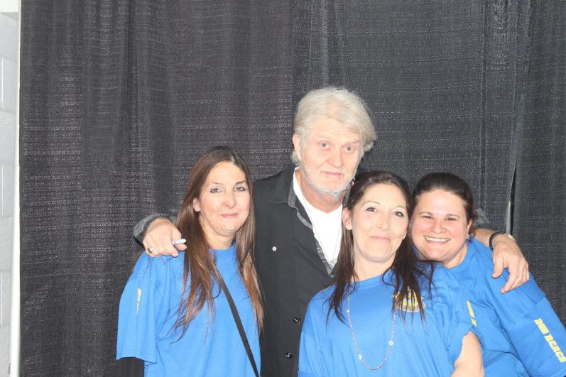 Tom Cochrane Kindersley21