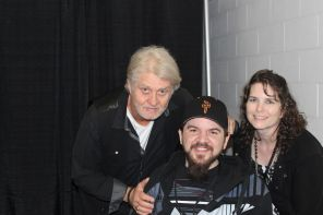 Tom Cochrane Kindersley4