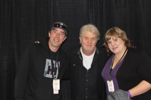 Tom Cochrane Kindersley5