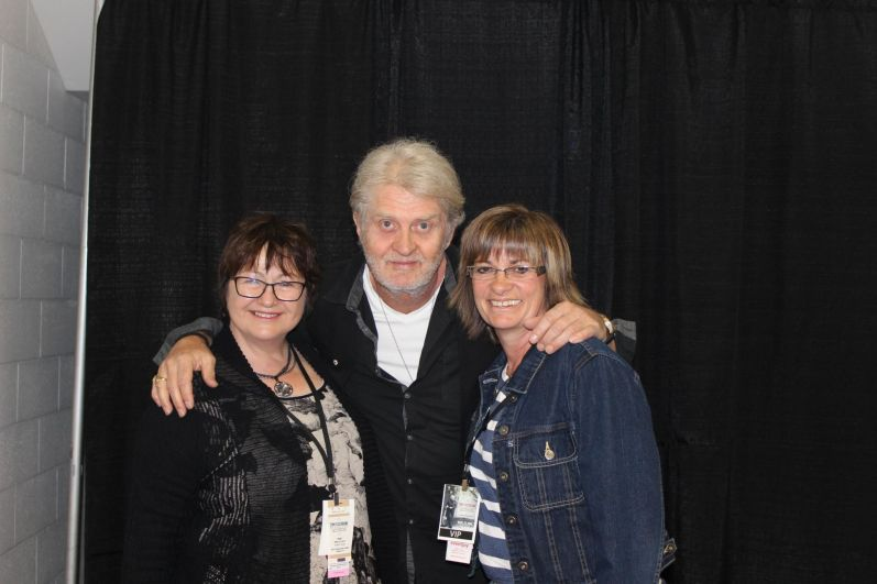 Tom Cochrane Kindersley8