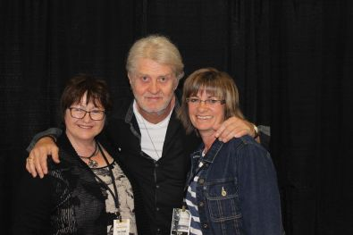 Tom Cochrane Kindersley9
