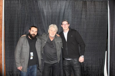 Tom Cochrane-Bonnyville-AB-03-10-1700002
