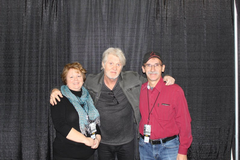 Tom Cochrane-Bonnyville-AB-03-10-1700004