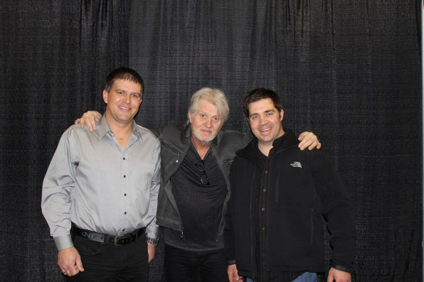 Tom Cochrane-Bonnyville-AB-03-10-1700006