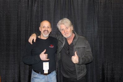 Tom Cochrane-Bonnyville-AB-03-10-1700011