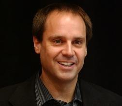 Jeff-Skoll