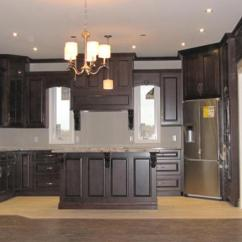 Custom Kitchen Cabinetry Aid Tv Offer Laverne S Wood Products Community Webline Cabinets Manufactured And Installed