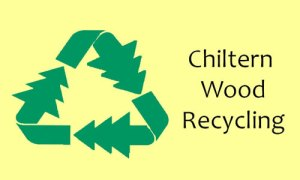 Chiltern Wood Recycling opens