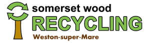 Somerset Wood Recycling opens
