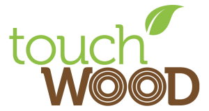 EMERGE Touch Wood opens