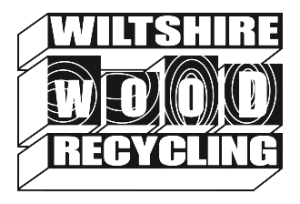 Wiltshire Wood Recycling opens