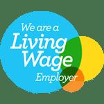 LW_logo_employer_rgb-150px