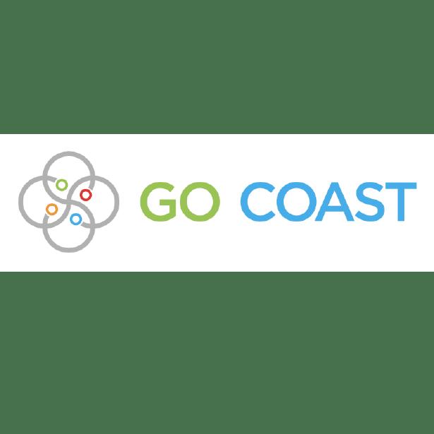 Go Coast