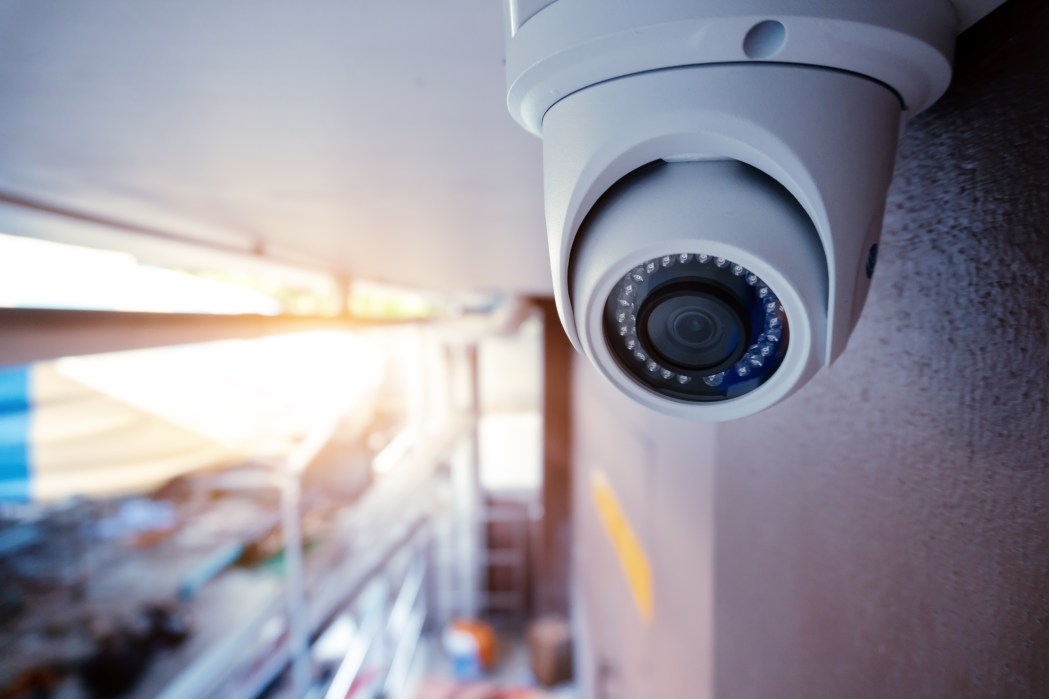 shutterstock_1110384161 cameras