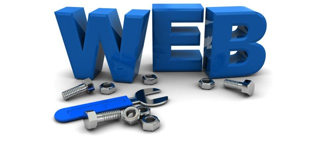 Image result for Website Maintenance Services Istock