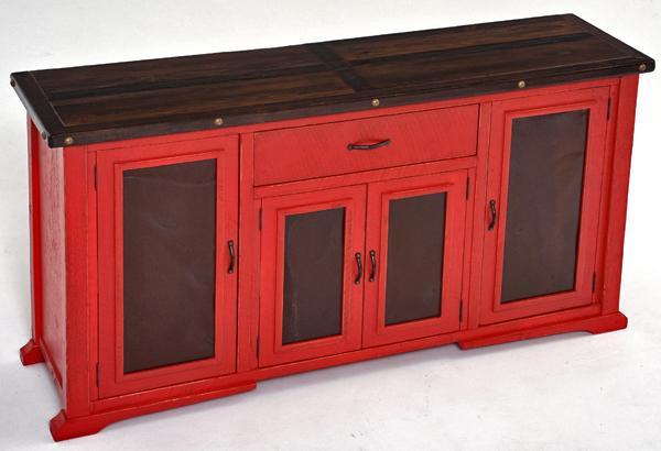 Cmo limpiar los muebles de cocina de madera  facilisimocom