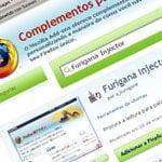 Furigana injector - Adicione furigana na web