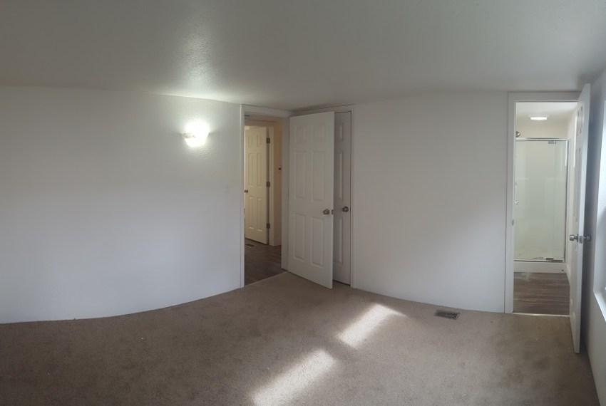 trailer home remodel