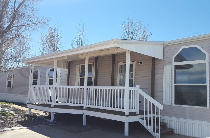 best-mobile-home-dealer-in-colorado