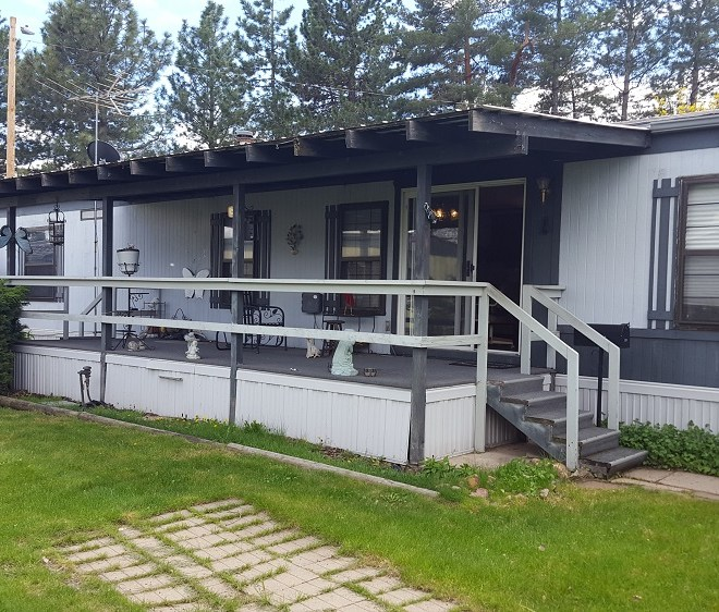 manufactured-home-for-sale-near-colorado