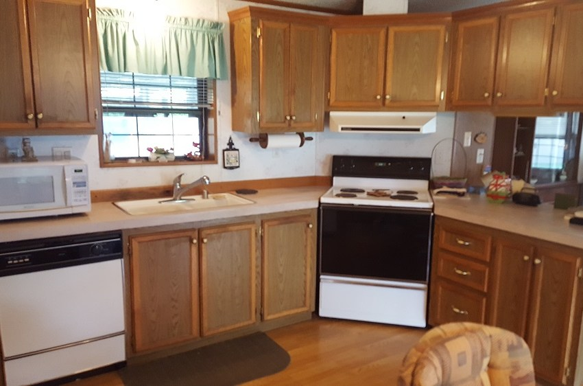 mobile-homes-for-sale-englewood-co