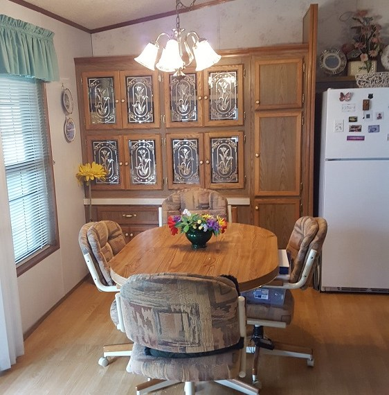 south-park-mobile-home-rv-community-englewood-co