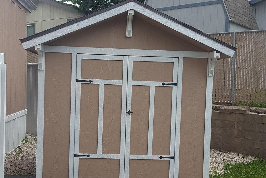mobile-home-with-shed-117