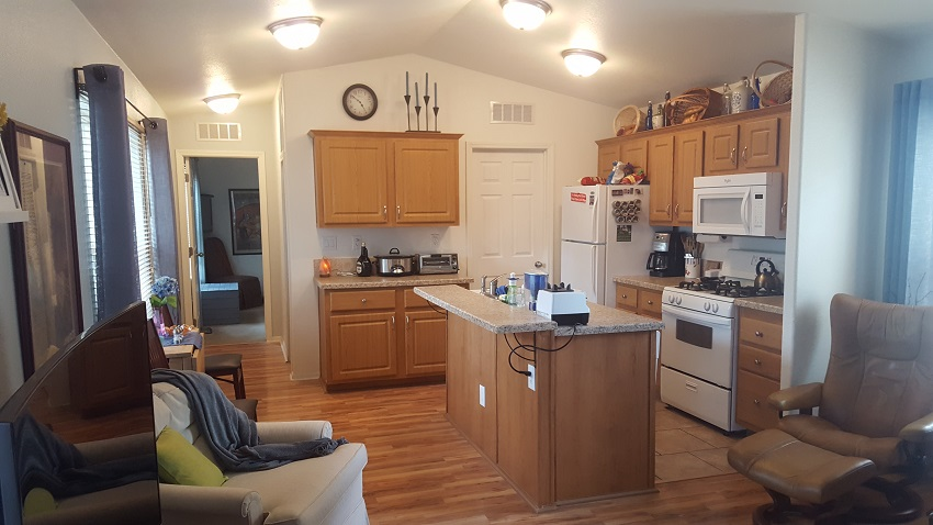 used-mobile-home-for-sale-colorado