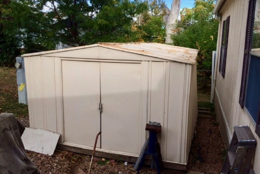craigslist-mobile-homes-for-sale