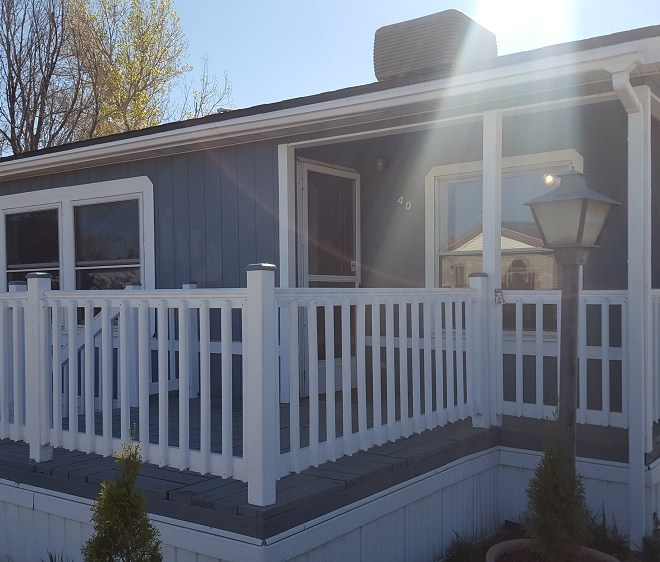 denver-mobile-homes-for-sale